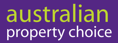 Australian Property Choice